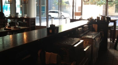 Photo of American Restaurant Rooster's Wood Fired Kitchen II at 150 N College St, Charlotte, NC 28202, United States