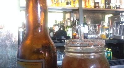 Photo of Bar Centro Bar SMA at Portal Allende 2, San Miguel De Allende 37700, Mexico