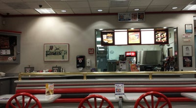 Photo of American Restaurant Original Tommy's Hamburgers at 1804 Buena Vista St, Duarte, CA 91010, United States