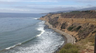 Photo of Trail Trump Trails at Rancho Palos Verdes, CA, United States