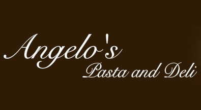 Photo of Italian Restaurant Angelo's Pasta and Deli at 4011 Norbeck Rd, Rockville, MD 20853, United States