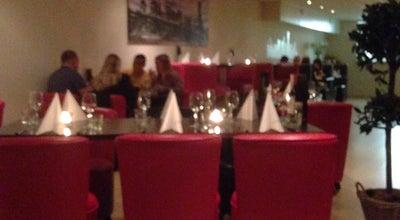 Photo of American Restaurant The Peppermill - Hoogeveen at Het Haagje 12, Hoogeveen, Netherlands