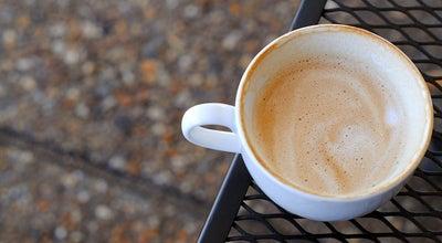 Photo of Coffee Shop Amelia Island Coffee at 207 Centre St, Fernandina Beach, FL 32034, United States