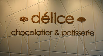 Photo of Candy Store Délice Chocolatier & Patisserie at 946 N Loop 1604 W, San Antonio, TX 78232, United States