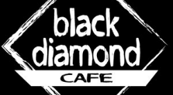 Photo of Cafe Black Diamond Cafe at 6399 Christie Ave, Emeryville, CA 94608, United States