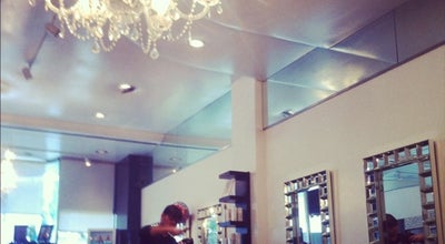 Photo of Salon / Barbershop Style Bar Beverly Hills at 136 S Beverly Dr, Beverly Hills, CA 90212, United States