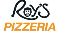 Photo of Pizza Place Roys Pizzeria at Av. Naciones Unidas, Quito, Ecuador