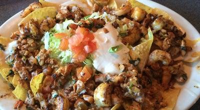Photo of Mexican Restaurant La Leyenda 3 at 621 Boll Weevil Cir, Enterprise, AL 36330, United States