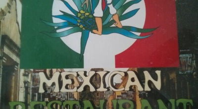 Photo of Mexican Restaurant El Maguey at 2737 Highway K, O Fallon, MO 63368, United States
