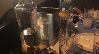 Photo of Bar Sarmasik Bar at Turkey