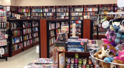 Photo of Bookstore D&R at Brandium, Istanbul, Turkey