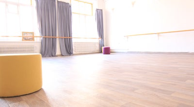 Photo of Dance Studio Puls at Гоголя, 7, Харьков 61000, Ukraine