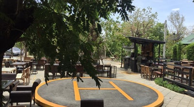 Photo of Coffee Shop PILOT POR'S GALLERT at 59/58 หมู่1 ต.ท่าศาลา, Lopburi 15000, Thailand