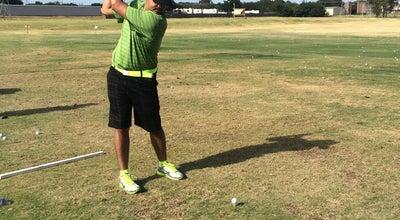 Photo of Golf Course Marsh Lane Golf Center Inc at 2308 Marsh Ln, Carrollton, TX 75006, United States