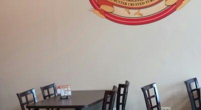 Photo of Restaurant The Original Just Turkey Restaurant at 2430 Main St, Evanston, IL 60202, United States