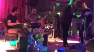 Photo of Jazz Club yeşilvadi cafe restorant at Batman, Turkey