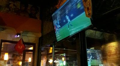 Photo of Sports Bar El Recorte 2 at Circuito Juan Pablo Ii, Puebla, Mexico