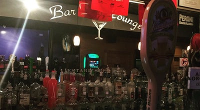 Photo of Bar BarTini Lounge at 2433 Desplaines Ave, North Riverside, IL 60546, United States