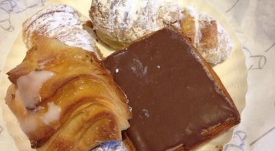 Photo of Bakery Bakkerij Bredael at Markt 31, Temse 9140, Belgium