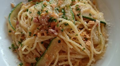 Photo of Italian Restaurant 武蔵野食堂 at 田無町4-3-13, 西東京市 188-0011, Japan