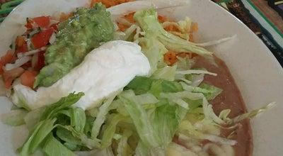 Photo of Mexican Restaurant Gallo Loco at 80 E Tennessee Ave, Oak Ridge, TN 37830, United States