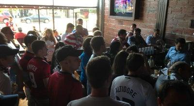 Photo of Bar Més Que at 1420 Hertel Ave, Buffalo, NY 14216, United States