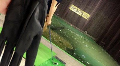 Photo of Golf Course ヒッコリーゴルフフォレスト at 山本南3-28-7, 宝塚市 665-0882, Japan