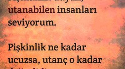Photo of Nail Salon Yarenim Bayan Kuaförü at Turkey