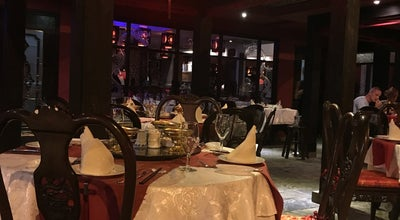 Photo of Chinese Restaurant Chloe's at 96, Tomb Of The Kings Avenue, Paphos, Cyprus