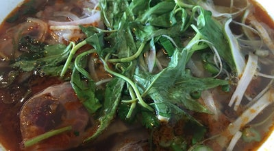 Photo of Vietnamese Restaurant IPho Noodle House at 3005 W Lake Mary Blvd, Lake Mary, FL 32746, United States