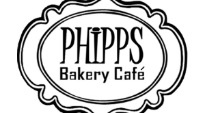 Photo of Bakery Phipps Bakery Cafe at 420 Eglinton Ave. W., Toronto, ON M5N 1A2, Canada
