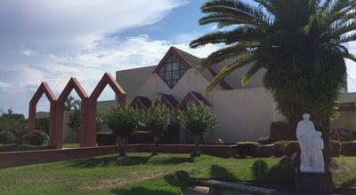 Photo of Church Resurrection Catholic Church at 1101-1547 County Road 535, Winter Garden-Ocoee, FL 34787, United States