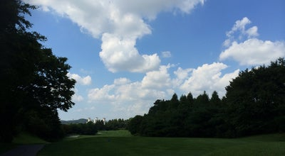 Photo of Golf Course 남부컨트리클럽 Nambu Country Club at 기흥구 사은로 163, 용인시 17071, South Korea