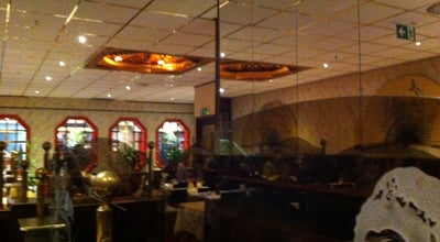 Photo of Chinese Restaurant Chinees Indisch Restaurant Lotus Garden at Middelwaard, Zoetermeer, Netherlands