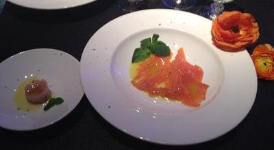 Photo of Italian Restaurant Suggerimenti at Viale Malta 23, Piacenza 29100, Italy