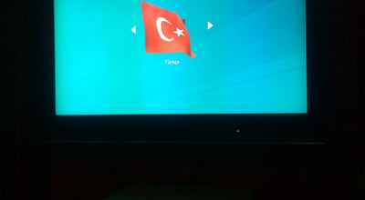Photo of Arcade Galaksi Playstation Salonu at Safranbolu, Karabük 78100, Turkey