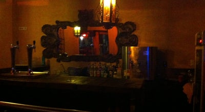 Photo of Bar Barroco Restobar at Mexico