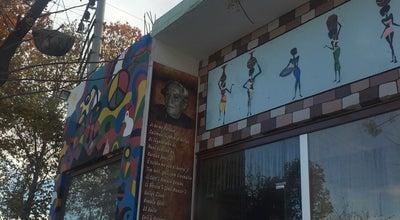 Photo of Cafe Cirusk Pirtuk Cafe at Yeni Turan Mahallesi Lozan Caddesi, Nusaybin, Turkey