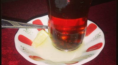 Photo of Breakfast Spot maçkolik at Cumhuriyet İş Merkezi, Erzurum, Turkey