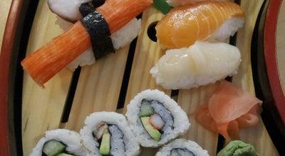 Photo of Sushi Restaurant Tanakaya Japanese Restaurant at 130 King St., London, On N6A 1C5, Canada