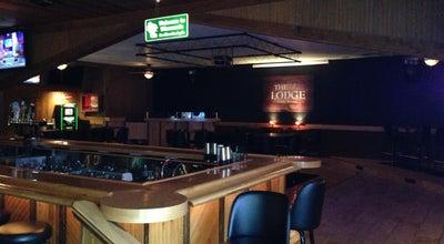 Photo of Bar The Lodge at 3800 E Layton Ave, Cudahy, WI 53110, United States