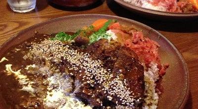 Photo of Asian Restaurant 弱尊 at 天満町5-5, 高山市, Japan