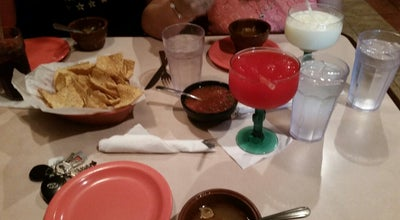 Photo of Mexican Restaurant La Magdalena at 321 N Addison Rd, Addison, IL 60101, United States