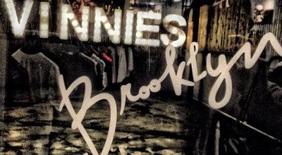 Photo of Clothing Store Vinnie's Styles at 239 Flatbush Ave, Brooklyn, NY 11217, United States