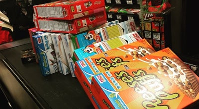 Photo of Supermarket Safeway at 860 N Delaware St, San Mateo, CA 94401, United States