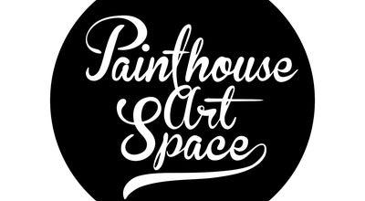 Photo of Music Venue Painthouse Art Space at Artema 1-5, Kyiv, Ukraine