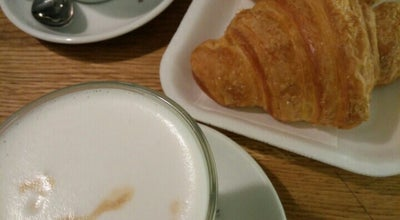 Photo of Coffee Shop Giselda at Viale Di Trastevere 52, Rome 00153, Italy