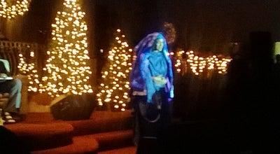 Photo of Church Breath Of Life SDA Worship Center at 425 S La Brea Ave, Inglewood, CA 90301, United States