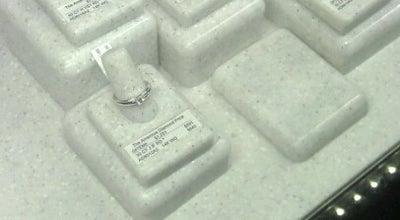 Photo of Jewelry Store Americus Diamond at 12362 W Interstate 10, San Antonio, TX 78230, United States