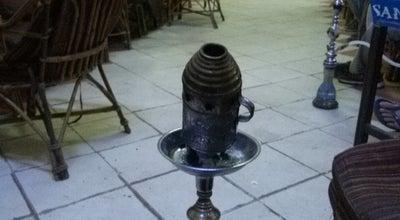 Photo of Cafe Santos at Egypt